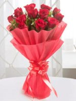 enigmatic-12-red-roses_1